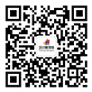 企业大学发展网